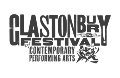 Glastonbury Festivals