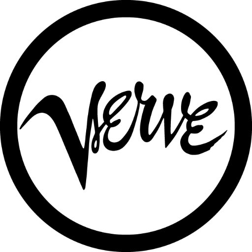 Verve Records