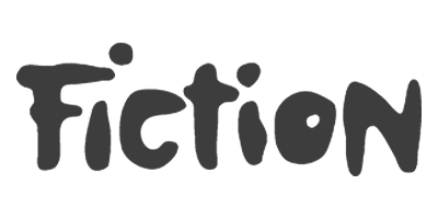 Ficiton Records