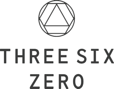 Three Six Zero