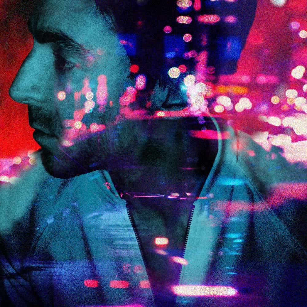 Miles Kane image